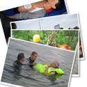 Foto`s van onze opleidingen