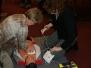 Gebruik AED
