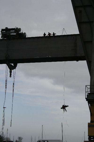 hoogte-risk-organisatie-10