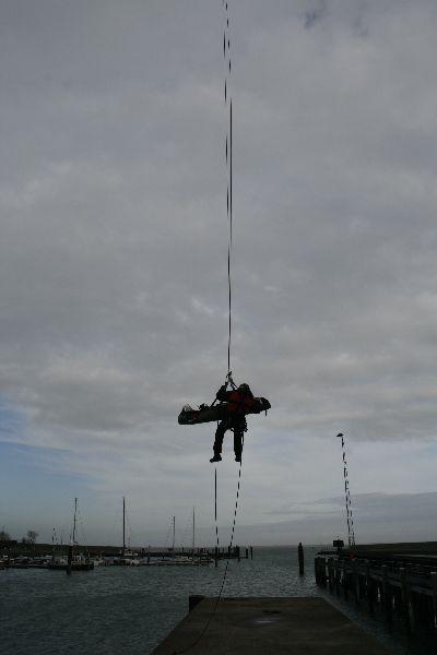 hoogte-risk-organisatie-9