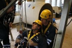 hoogte-risk-organisatie-1
