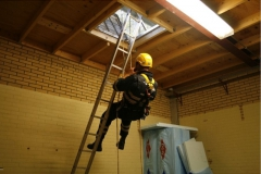 hoogte-risk-organisatie-2