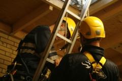 hoogte-risk-organisatie-3