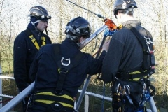 hoogte-risk-organisatie-4