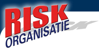 RISK Organisatie